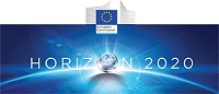 H2020-Information and Communications Technologies Call 2018-2020