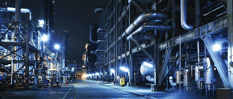 El grupo Segula Technologies adquiere Power-Tech