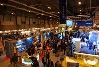 HispaRob firma un acuerdo con la feria del sector industrial Metal Madrid