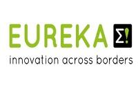 Llamada Eureka para proyectos de cooperación tecnológica entre Brasil y España 2018