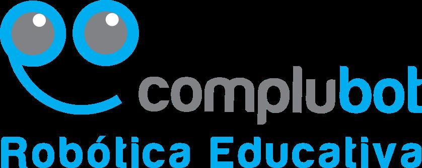 Semana de Innovación en la Robótica Educativa