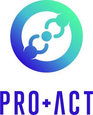 GMV acoge la reunión de revisión de requisitos del proyecto PRO-ACT