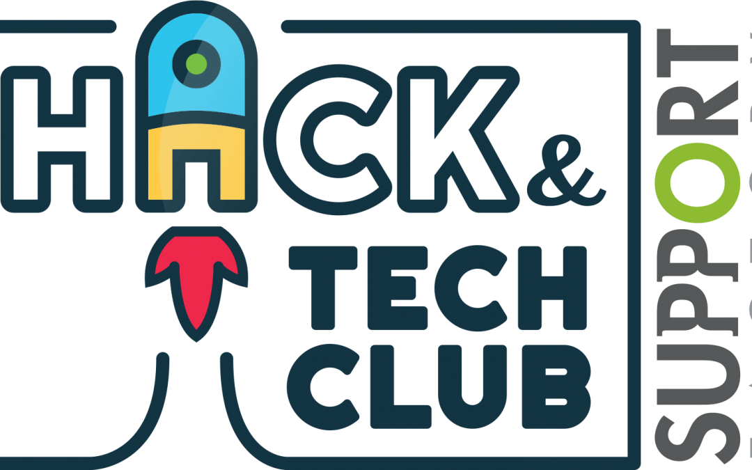 Bienvenidos a Hack and Tech Club