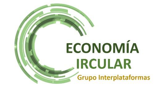 Jornada Informativa Retos Colaboración 2019