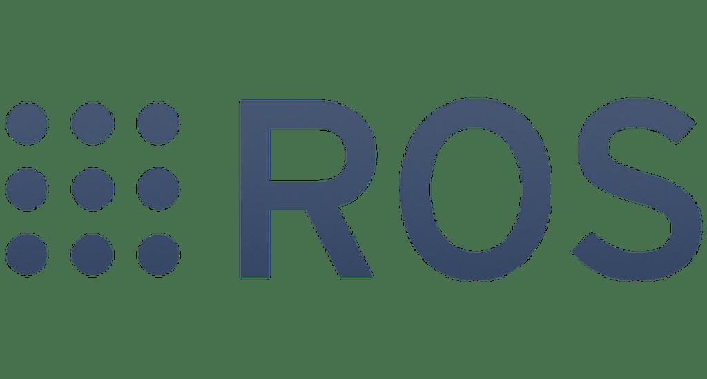 Aplicaciones industriales seguras y certificadas en ROS: un nuevo horizonte para la robótica de servicios de la mano de Pilz