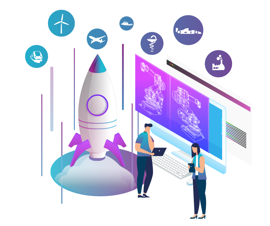 SEGULA presenta HeXplora, un centro para acelerar la innovación en startups
