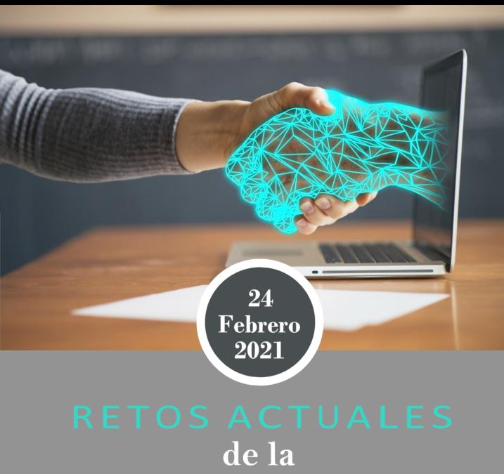 """Jornada """"Retos Actuales de la Inteligencia Artificial"""" organizada por CEA y IEEE España"""