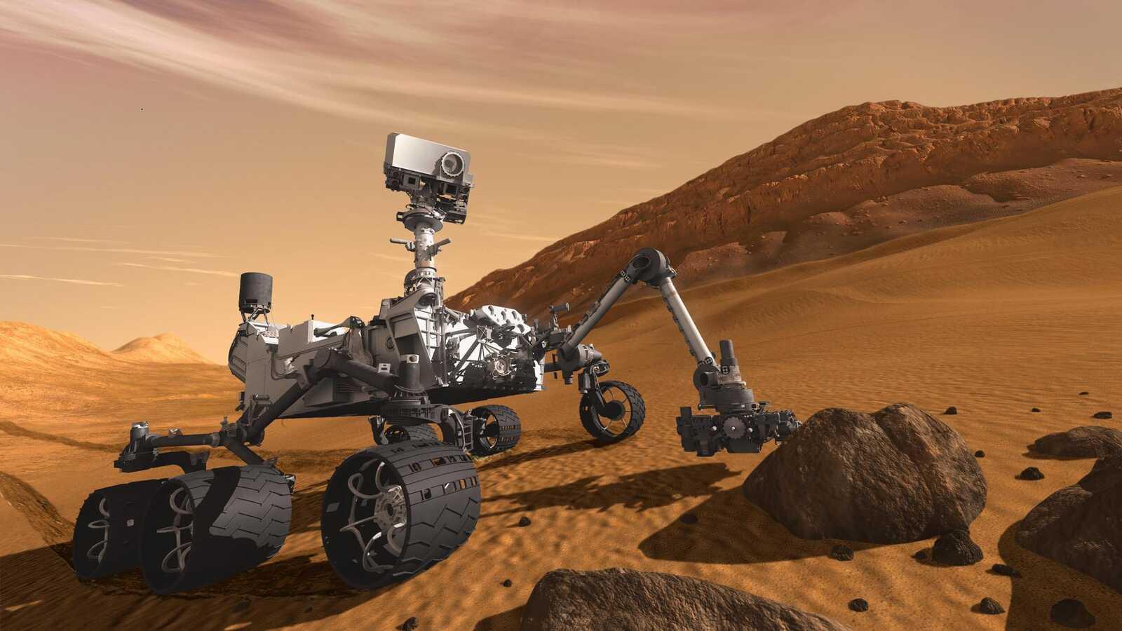 """Actualización del informe """"World Robotics R&D Programs"""" del IFR"""